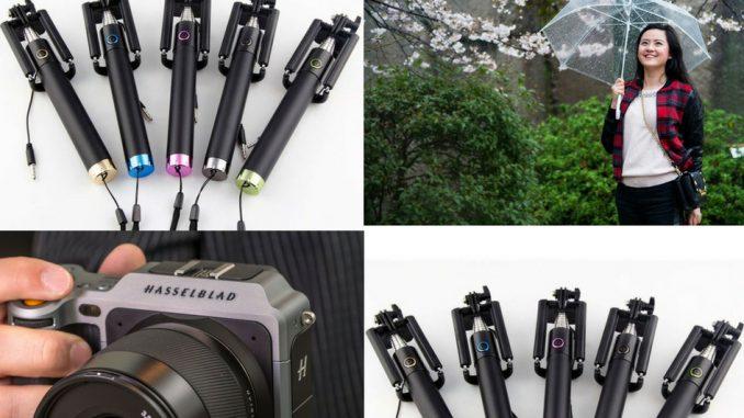 cần mang theo một số dụng cụ cần thiết khi đi du lịch Bà Nà